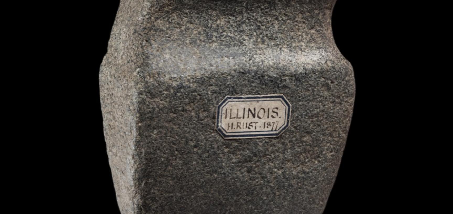 1928.68.65