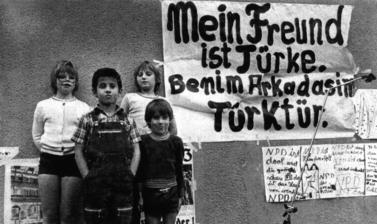 (Copyright DiasporaTürk)