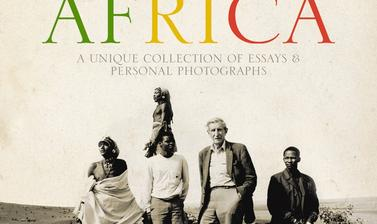 wilfred thesiger in africa image 15 book front cover