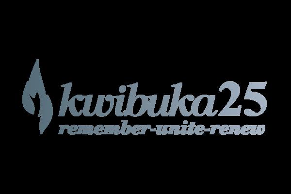 kwibuka25 horizontal grey engl 01