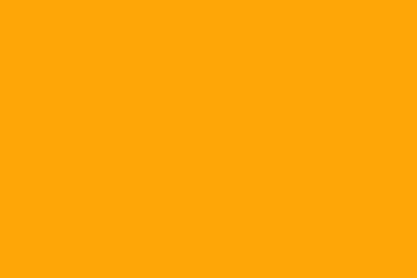 orangesquare