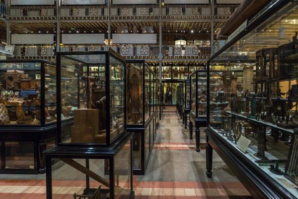 pitt rivers by ian wallman 0051