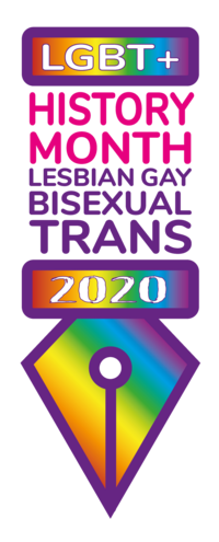 2020 badge transparency