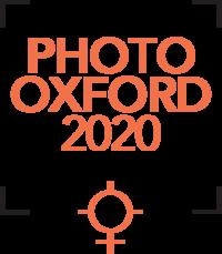 Photo Oxford logo
